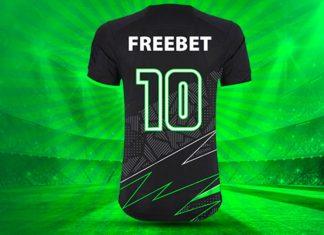 freebet totalbet