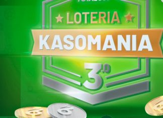 kasomania totalbet