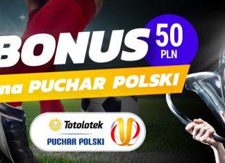 totolotek premia bonus 50 PLN