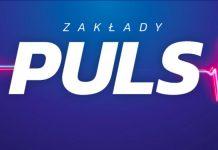 Nowość na polskim rynku bukmacherskim - Zakłady Puls w eToto